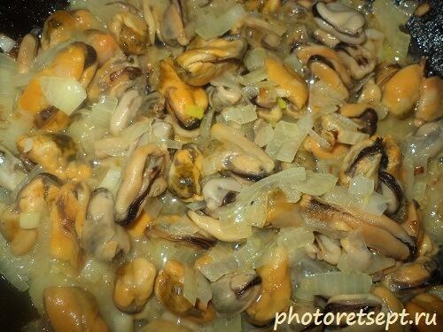 Ореховый бисквит рецепт с фото пошагово