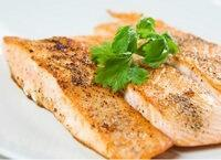 специи к белой рыбе