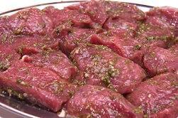 маринад для шашлыка из свинины с вином