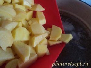 kartofel-v-sup