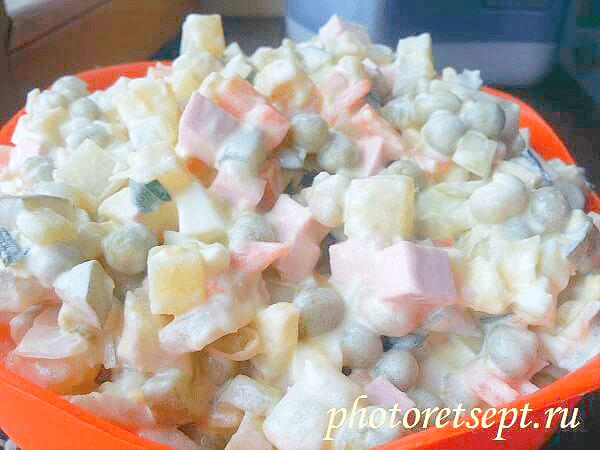 salat-zimniy-retsept-klassicheskiy