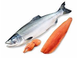 krasnaya-ryby