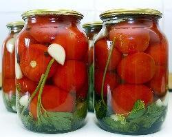 konservirovanie-tomat