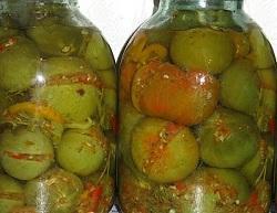 retsept-konservirovaniya-iz-ostrih-s-pomidorami