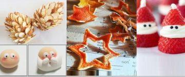 инструкции как украшать торт