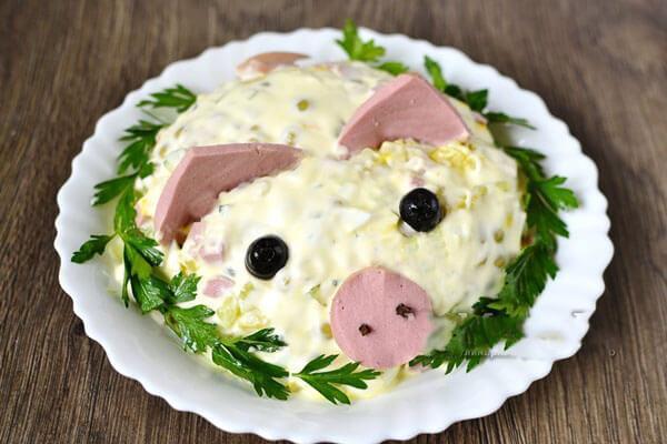 salaty-god-svini-2019