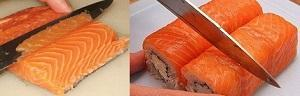 rolly-s-semgoj