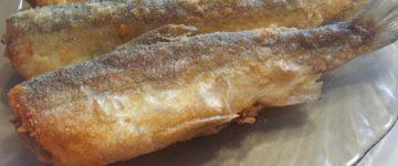 ряпушка рецепт с фото