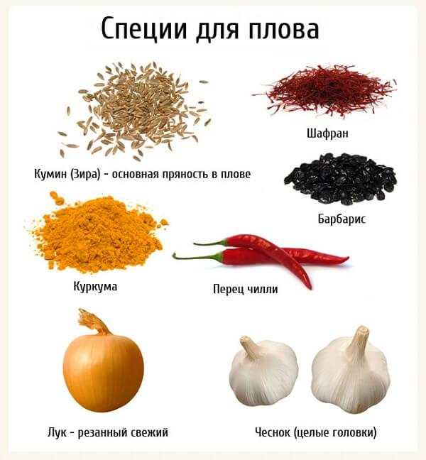spice-for-plov