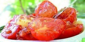 tomaty_v_zhele_na_zimu