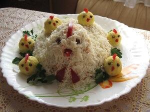 ee-salat-kurochka