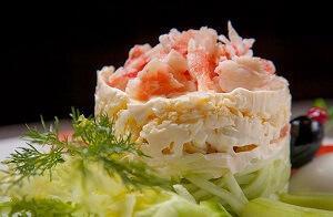salat-krevetkami-kalmarami