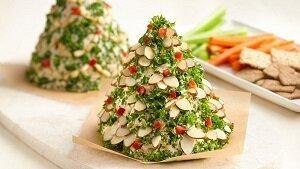 novogodniy-salat