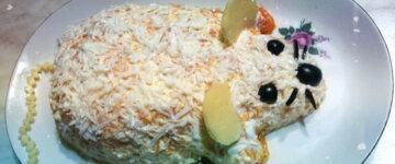salat-myshka-foto1010