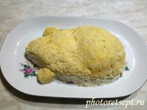 salat-myshka-foto555