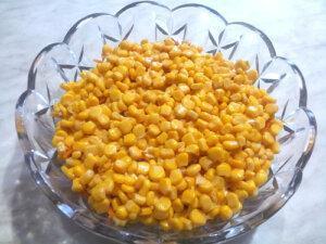 фото 5 кукуруза в салат