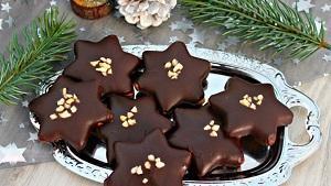 pesochnoe-pechene-v-shokolade