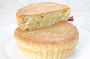 заливной пирог с картошкой