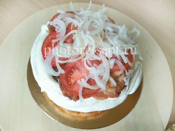 nachinka dlya zakusochnogo torta