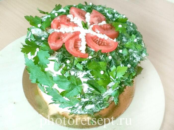 tort zakusochnyy burgernyy